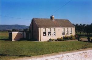 School1988