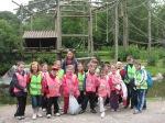 School trip 2011 (11)
