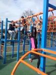Mulcahy Park 1