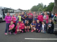 Athletics-clonmel