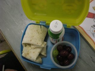 Healthy lunch3