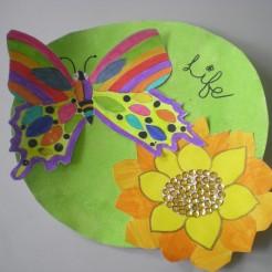 Environmental Art 1