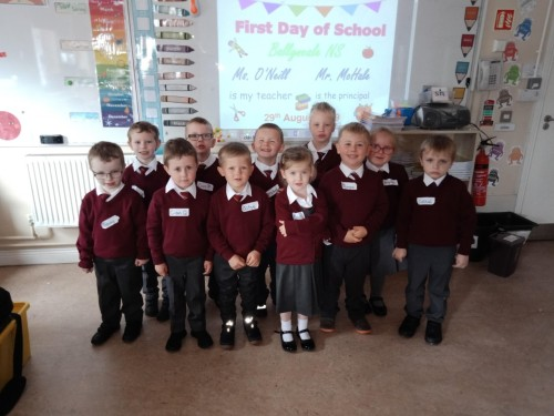 Junior Infants 2019.jpg